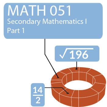 math courses online